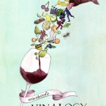 Wineology is the latest must have life skill