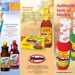 El Yucateco products now available in the UK exclusively through mexgrocer.co.uk