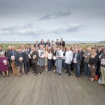 Relish Scotland 3rd Helping Book Launch