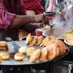 india-mumbai-street-food